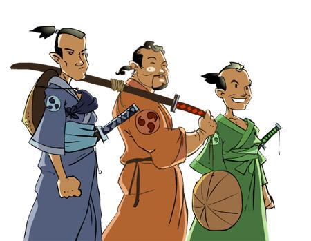 samurailapok01.jpg