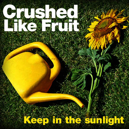 s003_crushedlikefruit.jpg