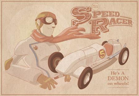 speedkecik.jpg