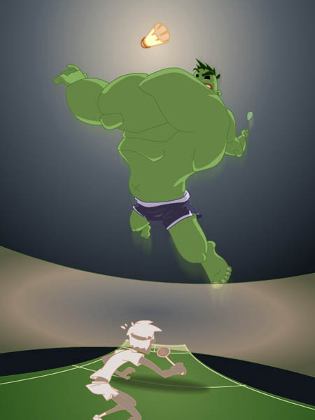 hulksmash.jpg