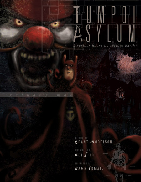 kluang_asylum_s.jpg
