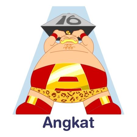 a_ngkat