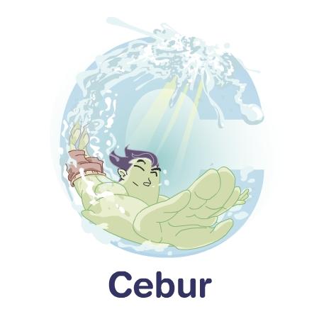 c_ebur