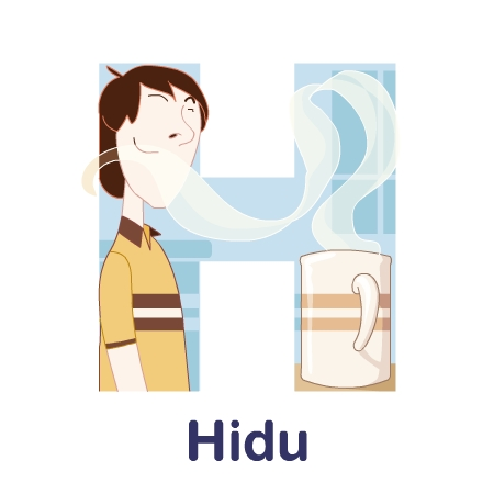 h_idu