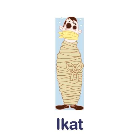 i_kat