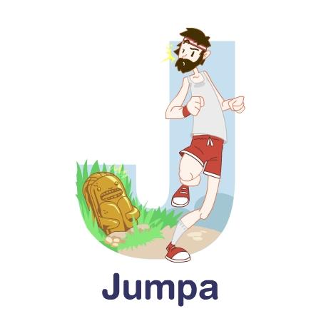 j_umpa