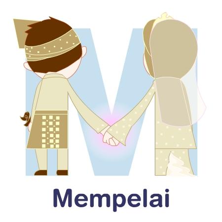 m_empelai