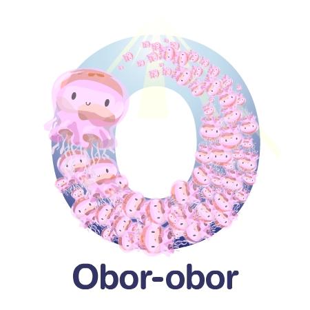 o_borobor