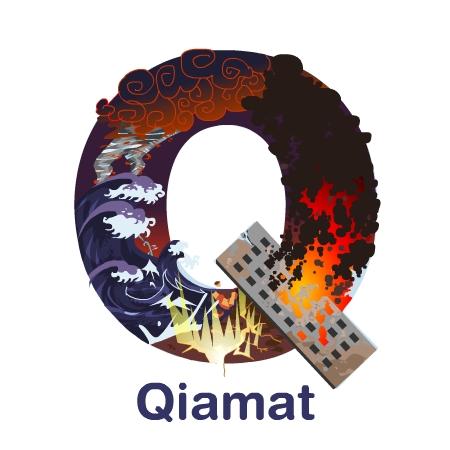 q_iamat