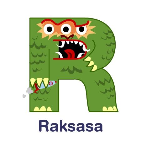 r_aksasa