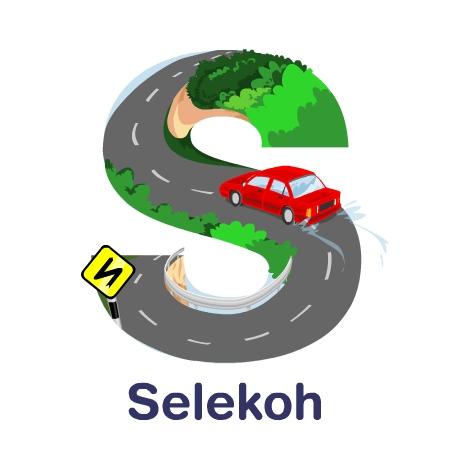 s_elekoh