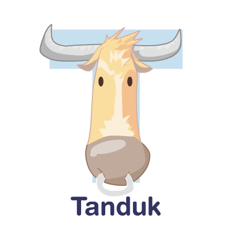 t_anduk