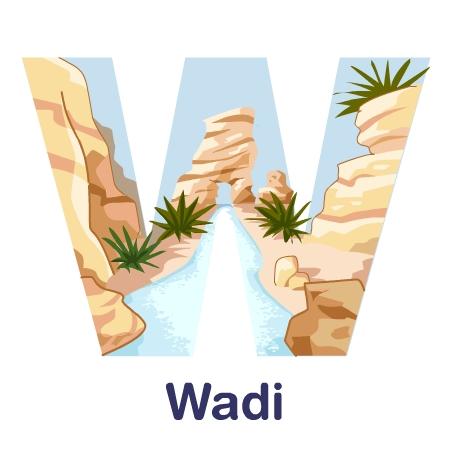 w_adi