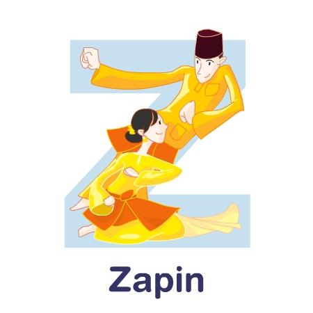 z_apin